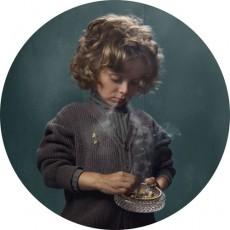 Frieke_Janssens_Smoking_kids_4_Coultique