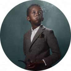 Frieke_Janssens_Smoking_kids_5_Coultique