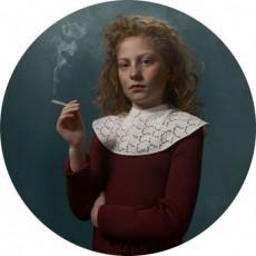 Frieke_Janssens_Smoking_kids_6_Coultique
