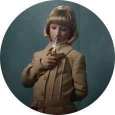 Frieke_Janssens_Smoking_kids_9_Coultique