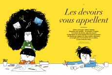 Devoirs-Arnaud Boutin