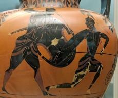 Achilles_Penthesileia