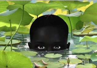 Ruud van Empel interview for kid-in.net