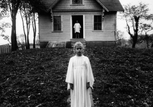 Arthur Tress for kid-in.net