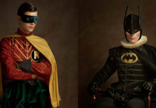 batman-and-robin-2